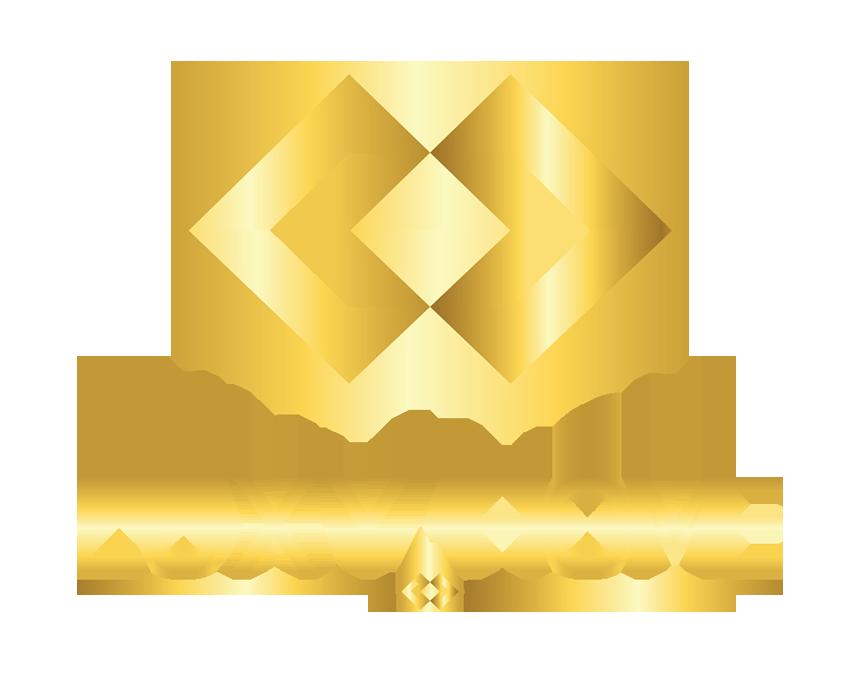 LUXY HOME